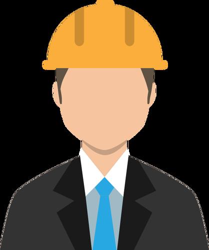 gestion procédure chantier