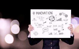 credit impot innovation